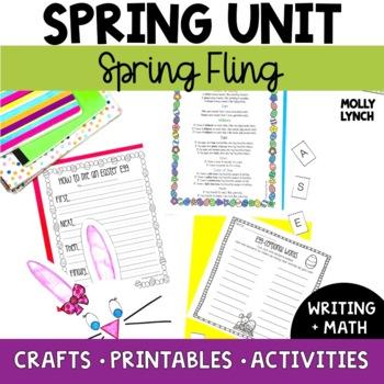 Spring Unit