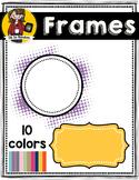 Spring Frames    CU