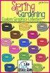Spring Gardening- Bundled Clip Art Collection