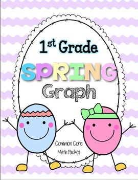 Spring Graphing Pack
