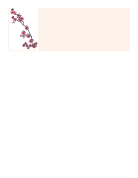 Spring Haikus