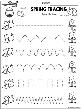 spring handwriting lessons manuscript edition by united teaching. Black Bedroom Furniture Sets. Home Design Ideas