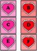 Spring Holiday Alphabet Games Bundled Set
