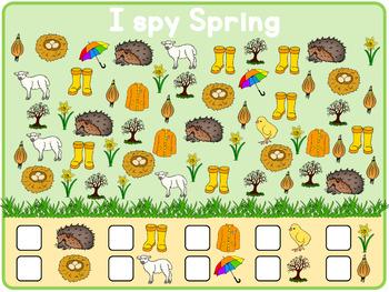 original-3549836-2 Orange Worksheet For Pre on tracing letter, tracing shapes, number 10 math, addition subtraction, writing shapes, primer sight words printables, primer sight words trace copy,