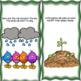 Spring Interactive Poem: My Spring Garden, Garden Theme,