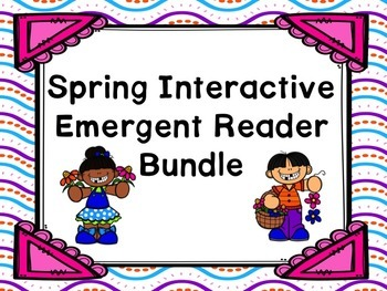 Spring Interactive Reader Bundle