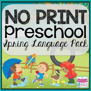 Spring Language Bundle