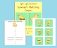 Spring Literacy Language Arts Packet for Centers