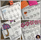 Spring Math Centers {CCSS}