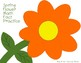 Spring Math Fact Practice Game