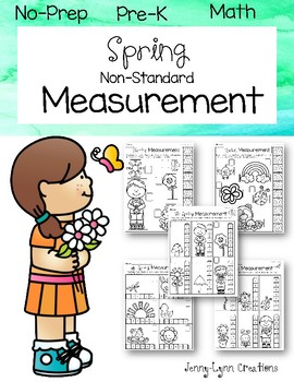 Spring Measurement