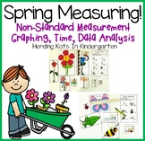 Spring Measurement