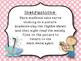Spring Melodies - Interactive Melodic Reading Game {So-Mi-