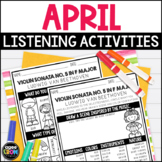 Spring Music, Spring Break, Nature, Spring Activities, Seasons, Weather