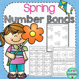 Spring Number Bonds