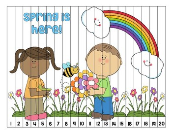Image Width   Height   Version besides Original further Ark Noah Page Coloring Sheets in addition Rapunzel Hair together with Jack And The Beanstalk Preschool And Kindergarten Counting Activities Free Printable To Use For Counting Creating Sets  paring And More Preschool Kindergarten Freebie. on kindergarten number sequencing