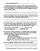 Spring Open House Checklist
