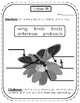 Insects:  Butterflies and Moths; Reading; Science; Spring