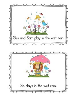 Spring Packet, centers, morning work, games, activities, worksheets