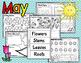 Spring Printables- Lower Grades