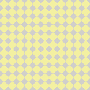 Spring Quatrefoil TpT Cover Page Backgrounds-Commercial Use