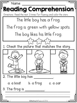 Original on 1st grade history worksheets
