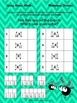 Spring Review Riddle Multiplying Fractions Rational Numbers...Riddle+ Math=FUN!