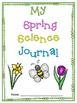 Spring Science