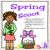 Spring Scoot