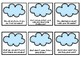 Spring Showers - An Editable Community Building Game