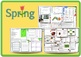 Spring Story Bundle