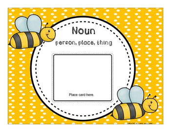 Spring Themed Literacy Centers (FIVE INCLUDED W/WORKSHEETS)