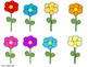Spring Things Clipart