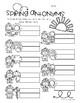 Spring Trolls: Antonyms Match Center (Harder)