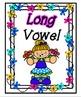 Spring Vowel Sort