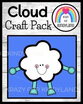 Cloud Craft (Weather)