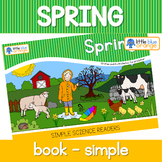 Spring book (simplified version)