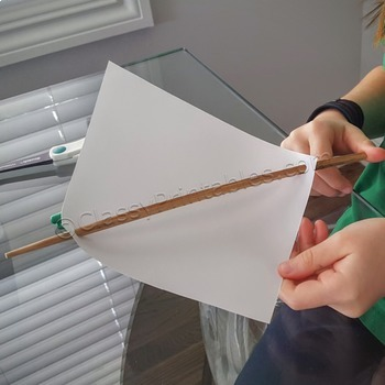 Spring craft for kids kites and FREE coloring pages