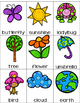 April Centers: Earth Day & Poetry