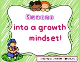 Spring into a Growth Mindset