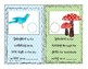 Spring is for being Silly: Interactive Articulation Book f