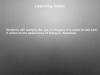 SpringBoard Grade 11 Lesson 1.8