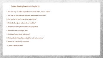 SpringBoard Grade 11: Lesson 5.16