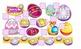 Spring/Easter/Summer Skill Practice Mats