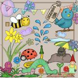 Springbox