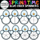 Springtime Chick Spinners Bundle
