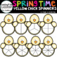 Springtime Chick Spinners Bundle
