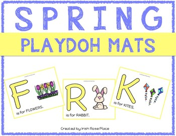 Spring Language Bundle with Adapted Books