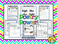 Poem of the Week: Springtime Poetry Power! Daily Literacy