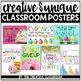 Sprinkle Classroom Decor